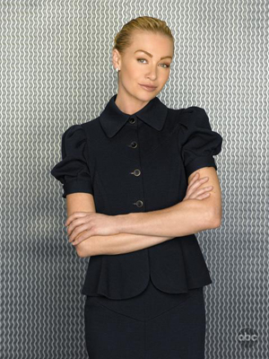 portia-better-off-ted