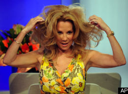 s-kathie-lee-gifford-large