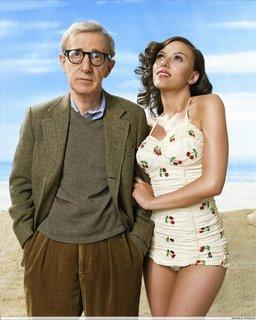 Johansson n Woody Allen.jpg