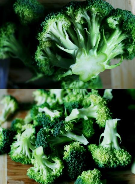 veggiechop
