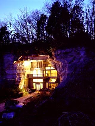 cavehouse1