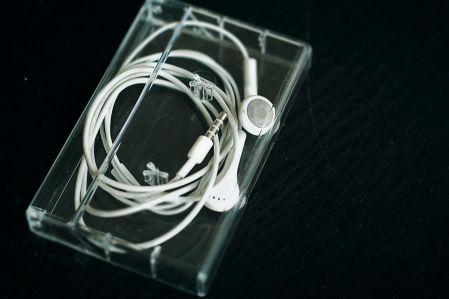 oh headphone case